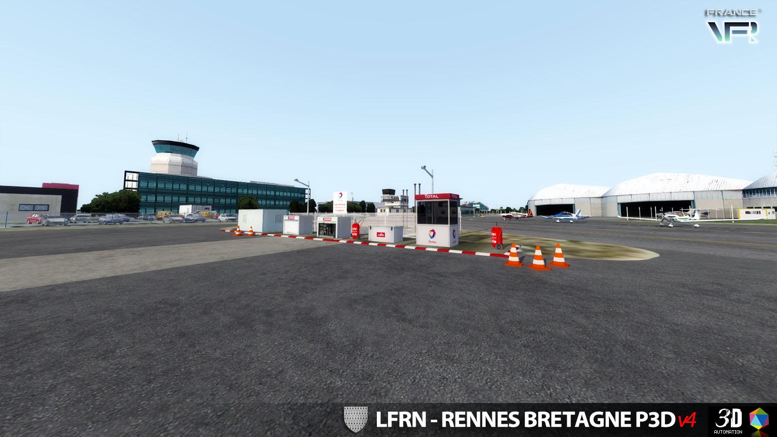LFRNP3D_15