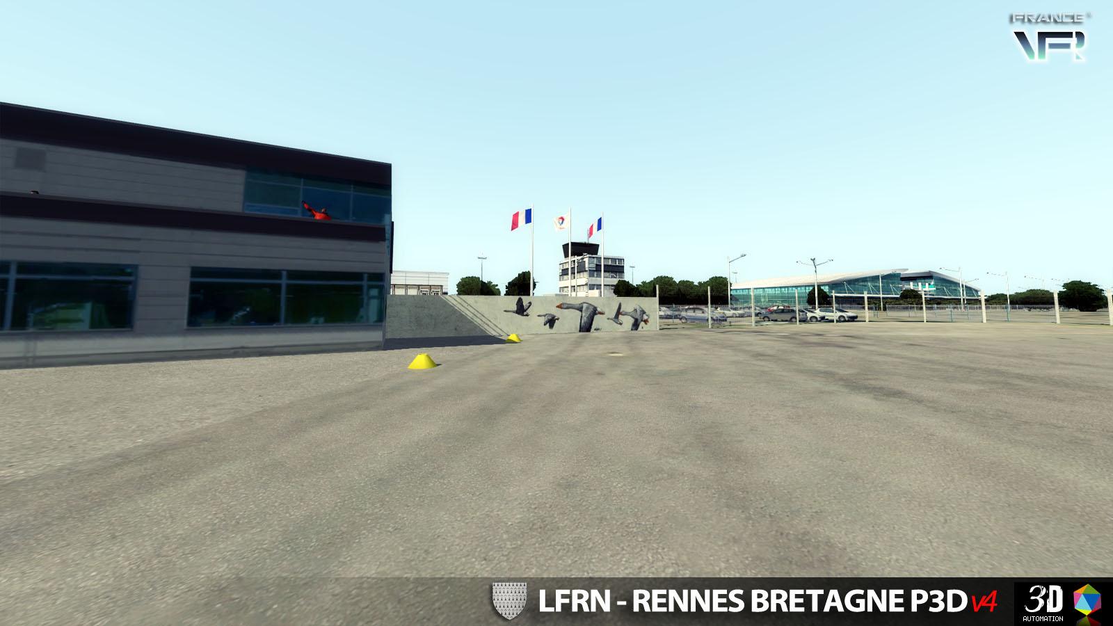 LFRNP3D_16