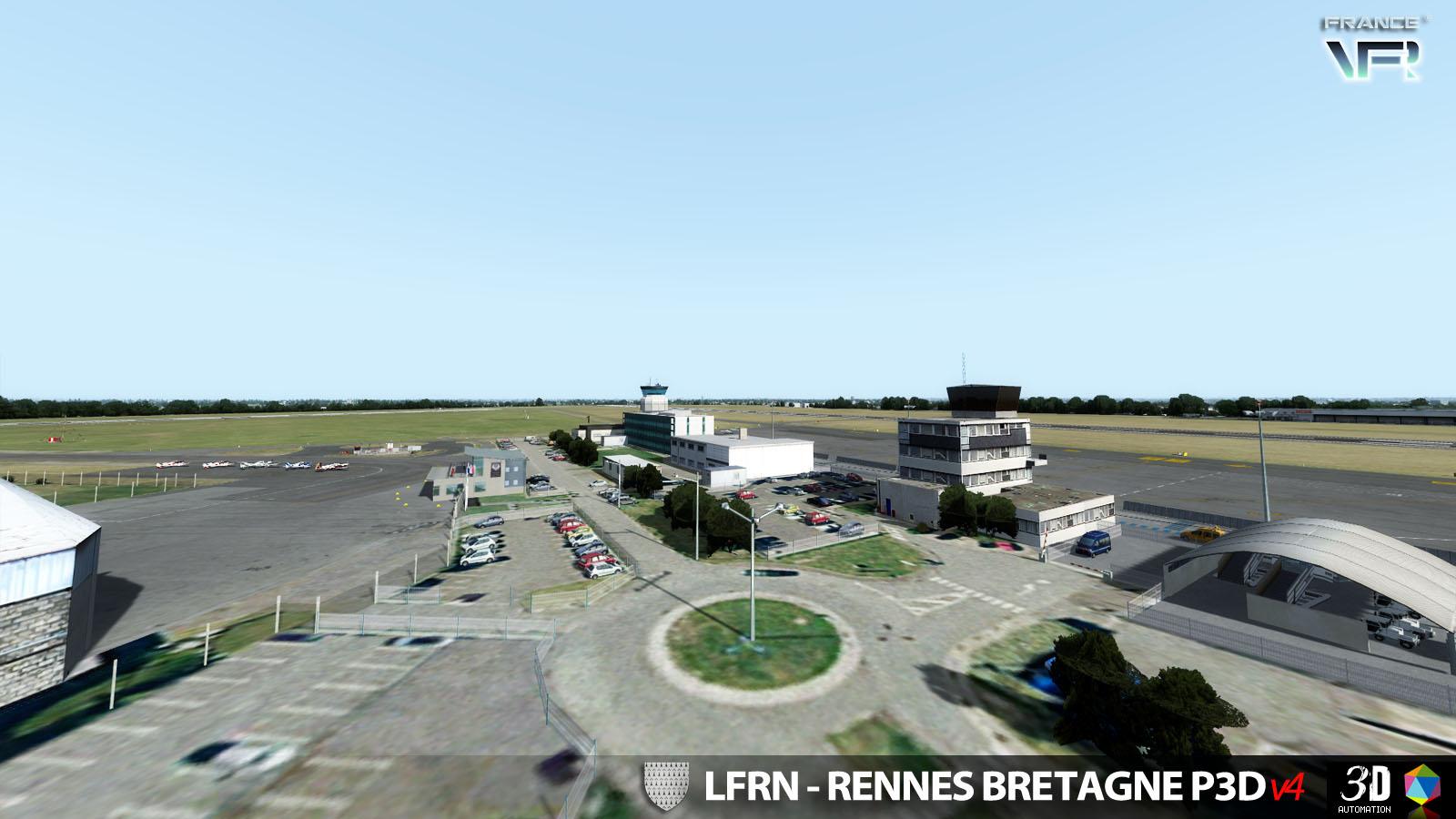 LFRNP3D_18