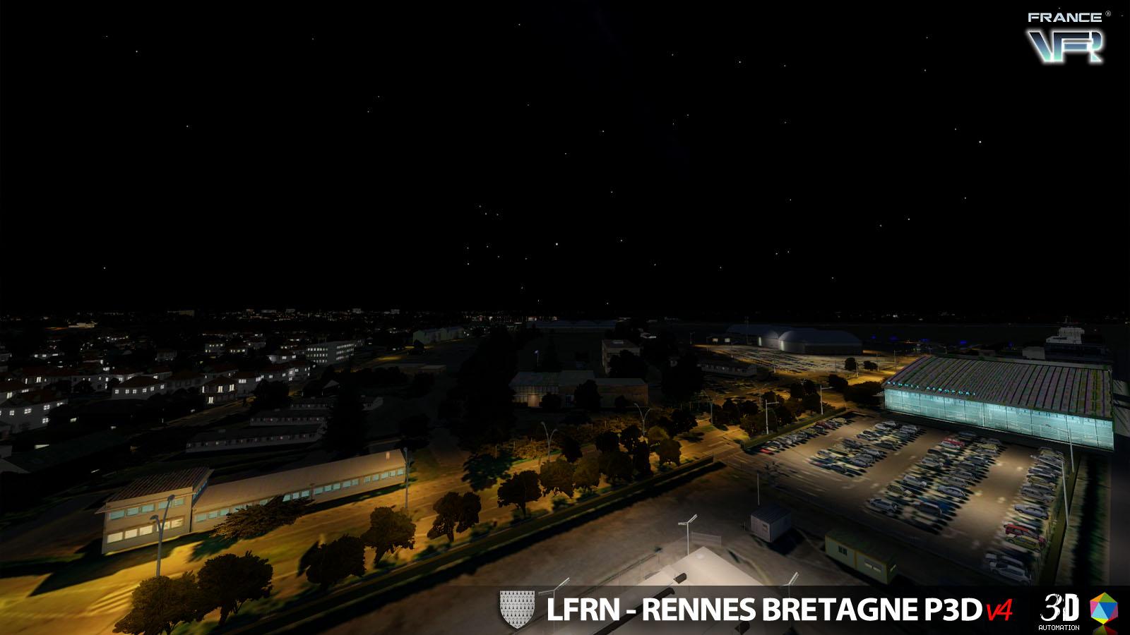 LFRNP3D_17
