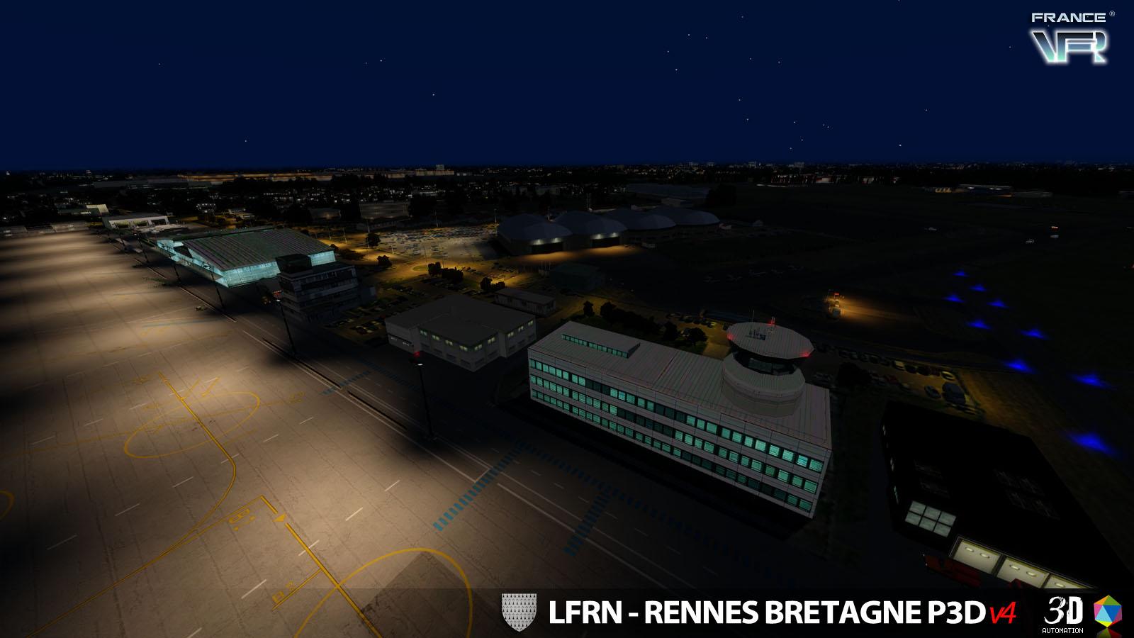 LFRNP3D_19