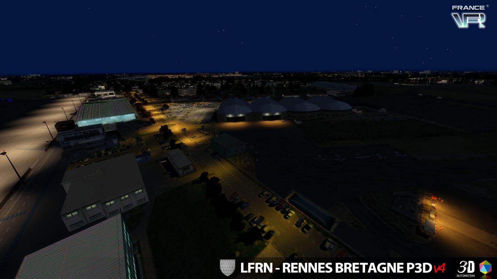 LFRNP3D_20