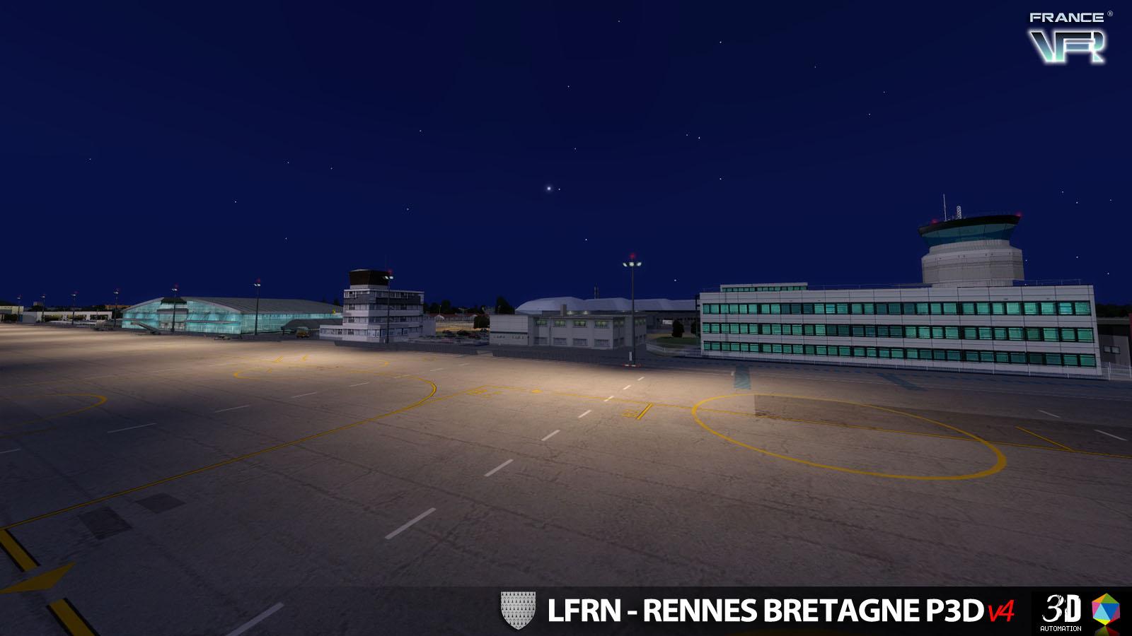 LFRNP3D_21