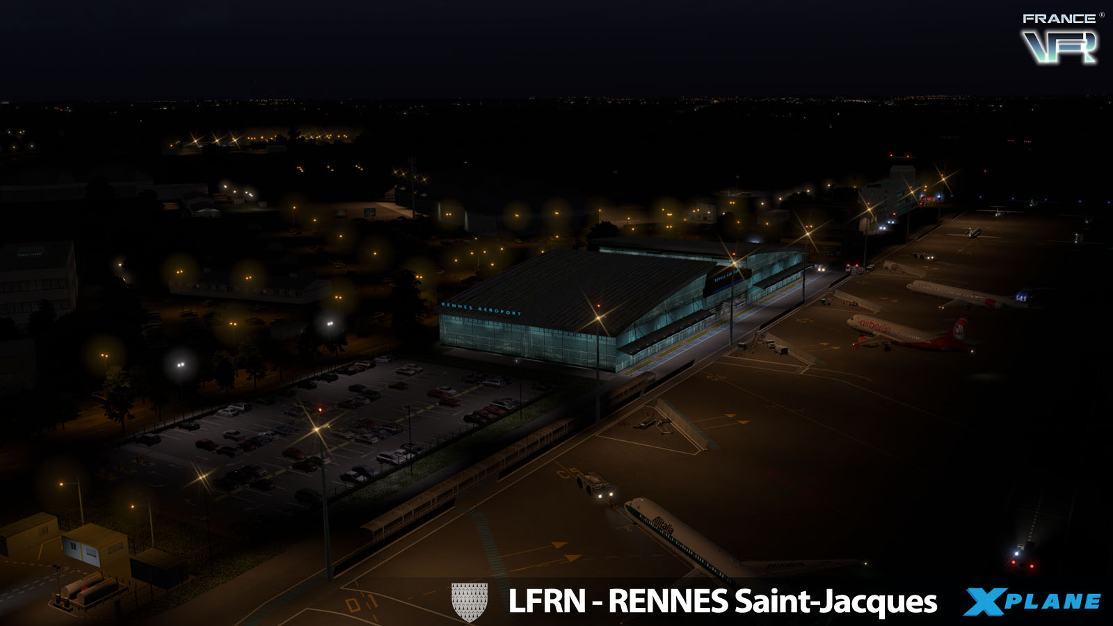 LFRNXP_26