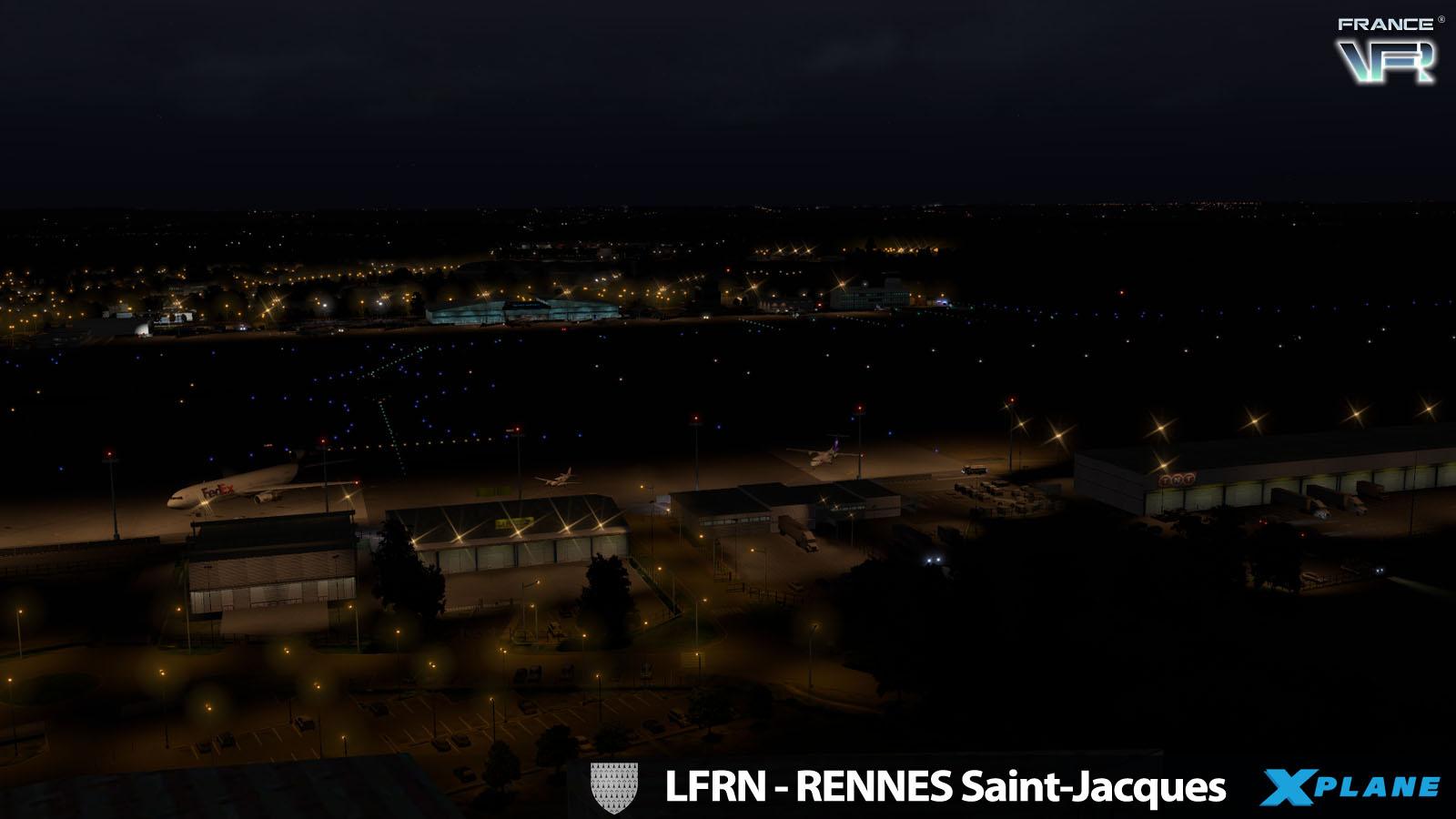 LFRNXP_27