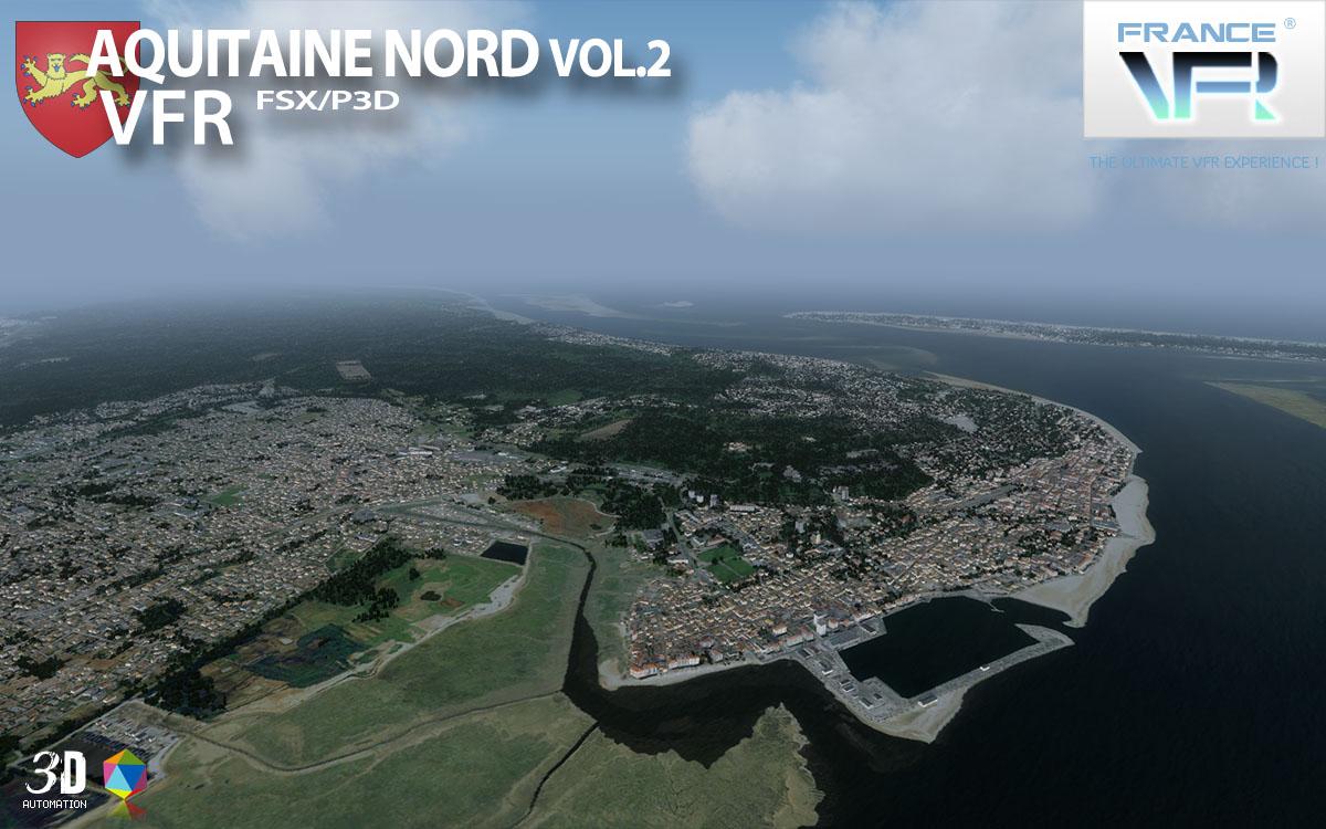 https://content.dbalternative.fr/products/VFRAQ2P3D/VFRAQ2P3D_021.jpg