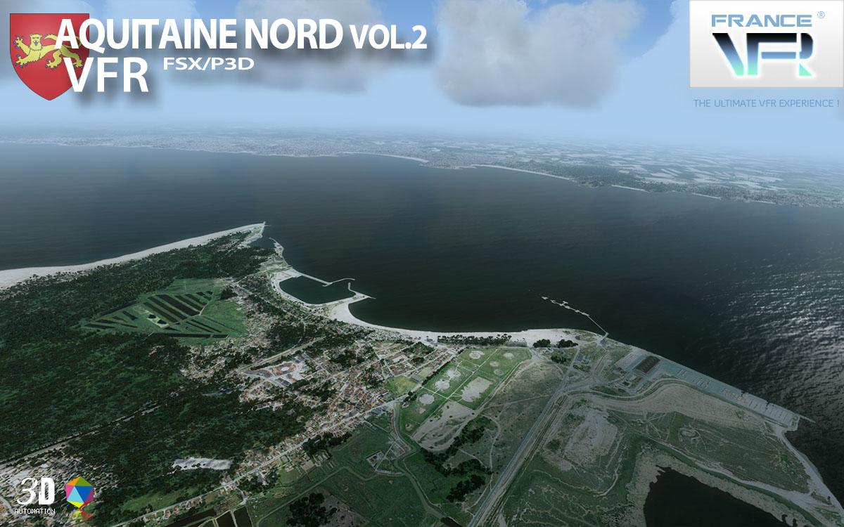 https://content.dbalternative.fr/products/VFRAQ2P3D/VFRAQ2P3D_028.jpg