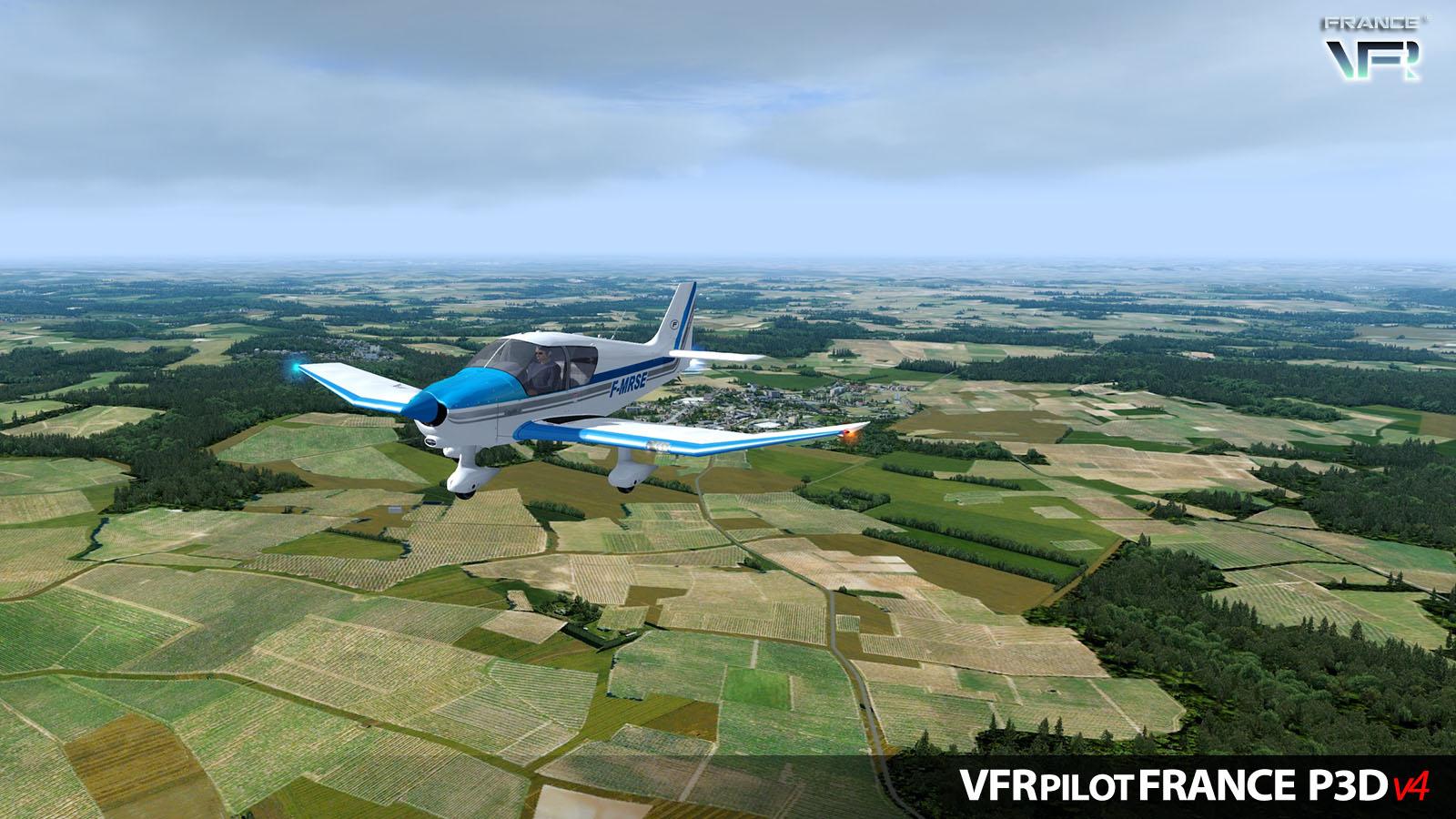 VFRFRAP3D_05