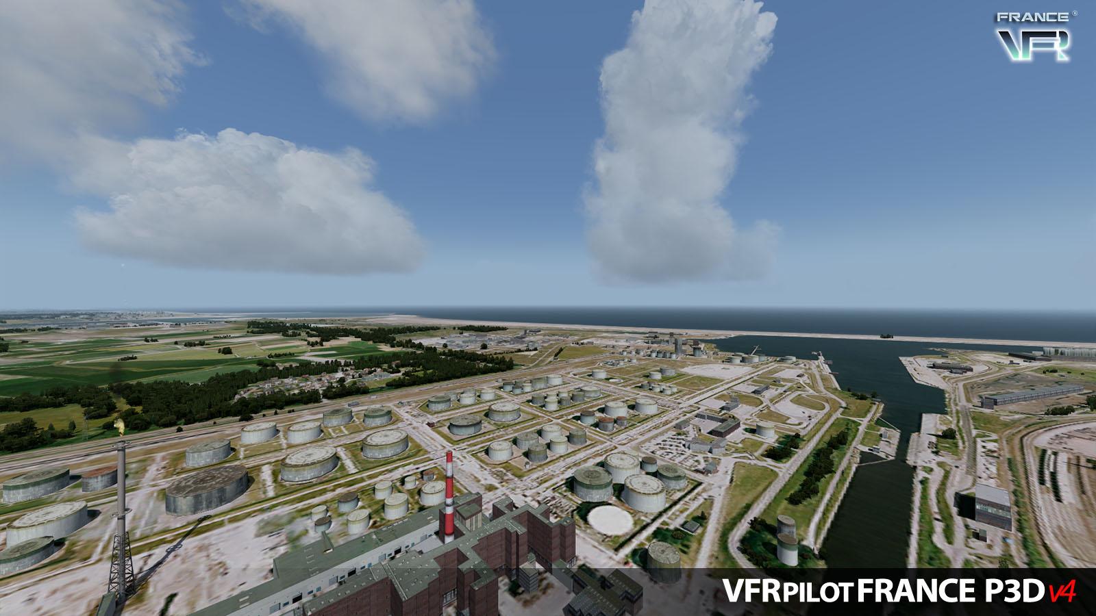 VFRFRAP3D_17