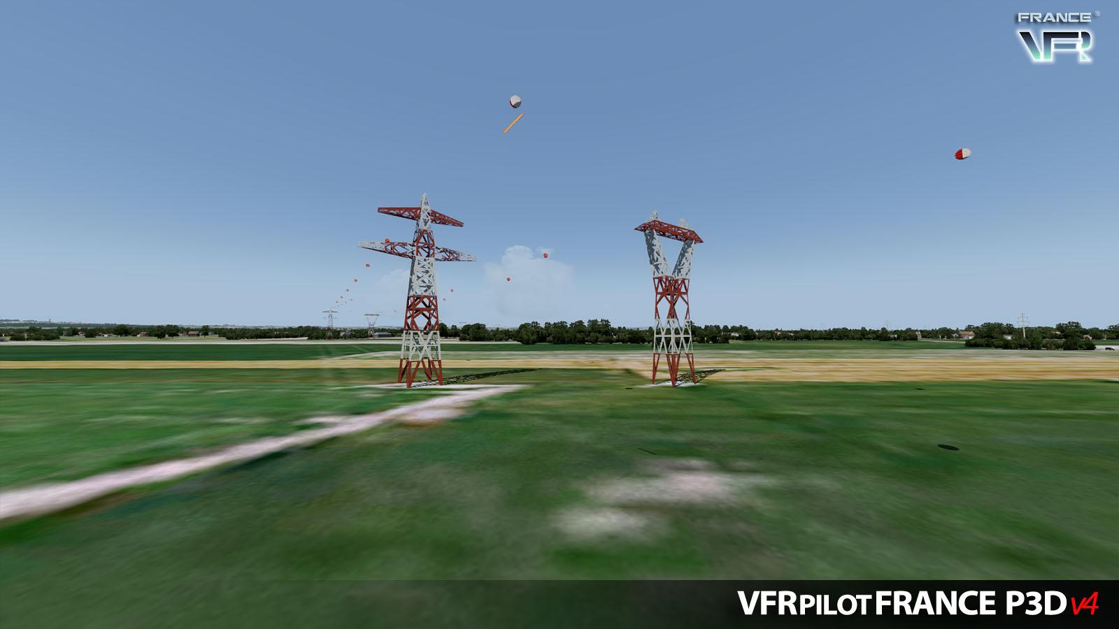 VFRFRAP3D_18