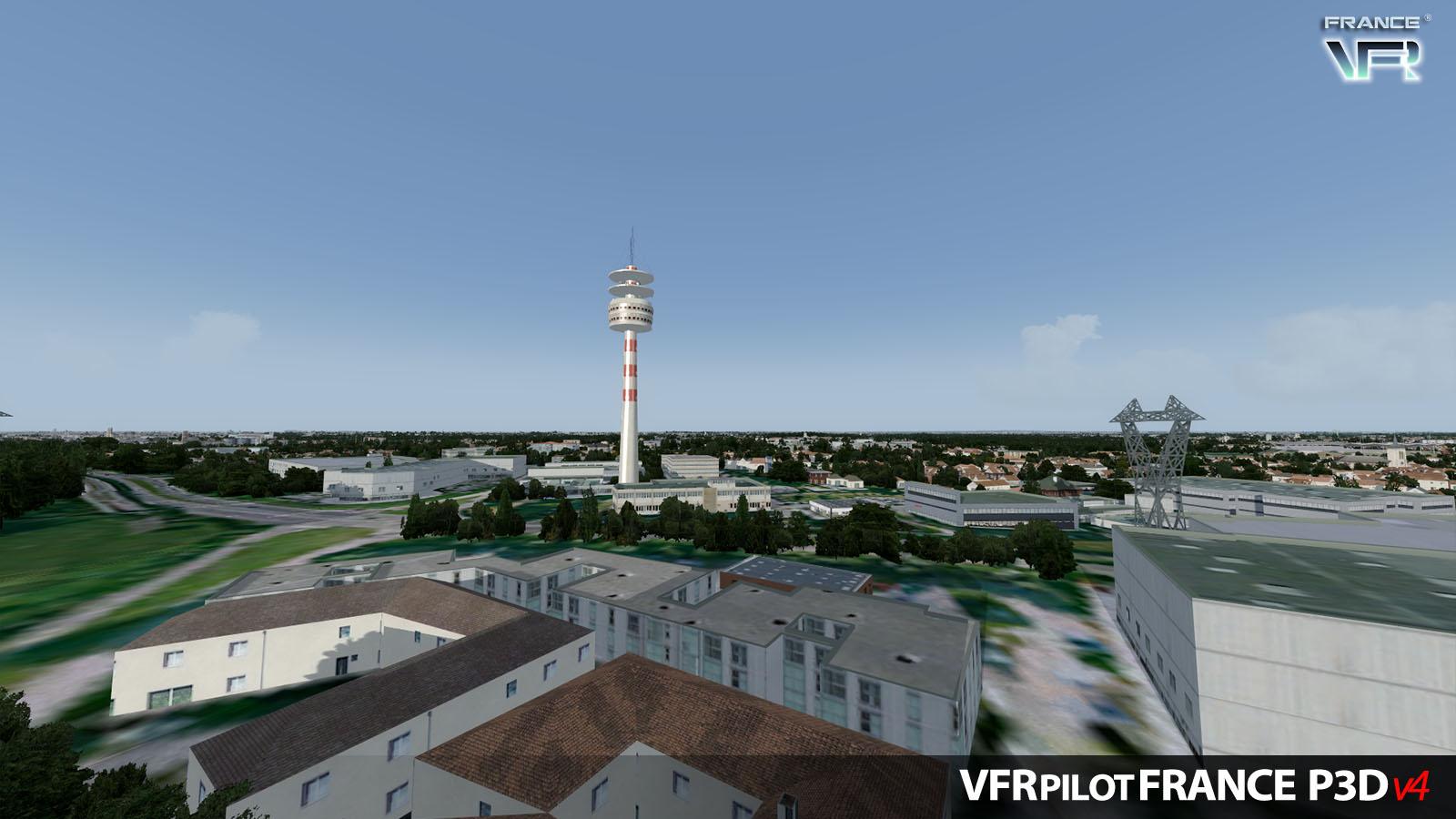 VFRFRAP3D_19