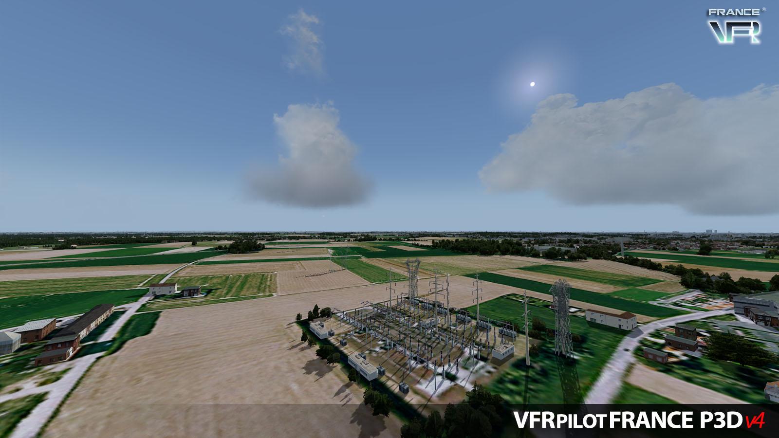 VFRFRAP3D_20