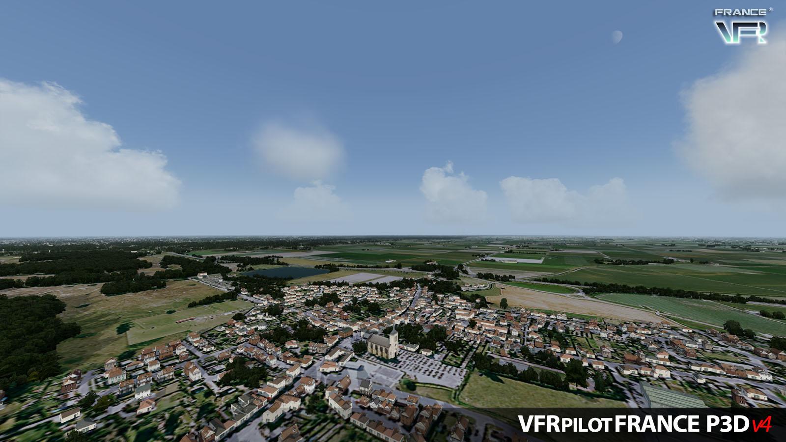 VFRFRAP3D_22