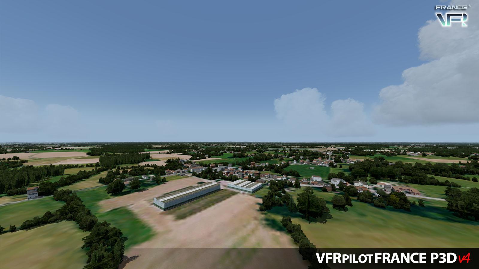 VFRFRAP3D_24