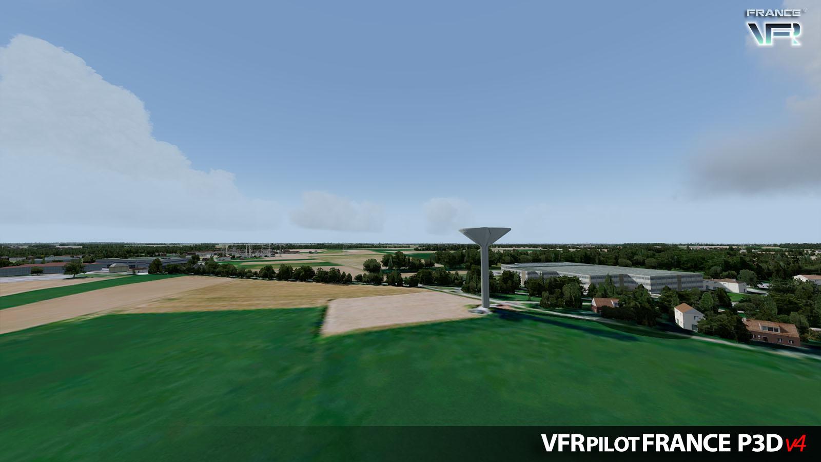 VFRFRAP3D_25