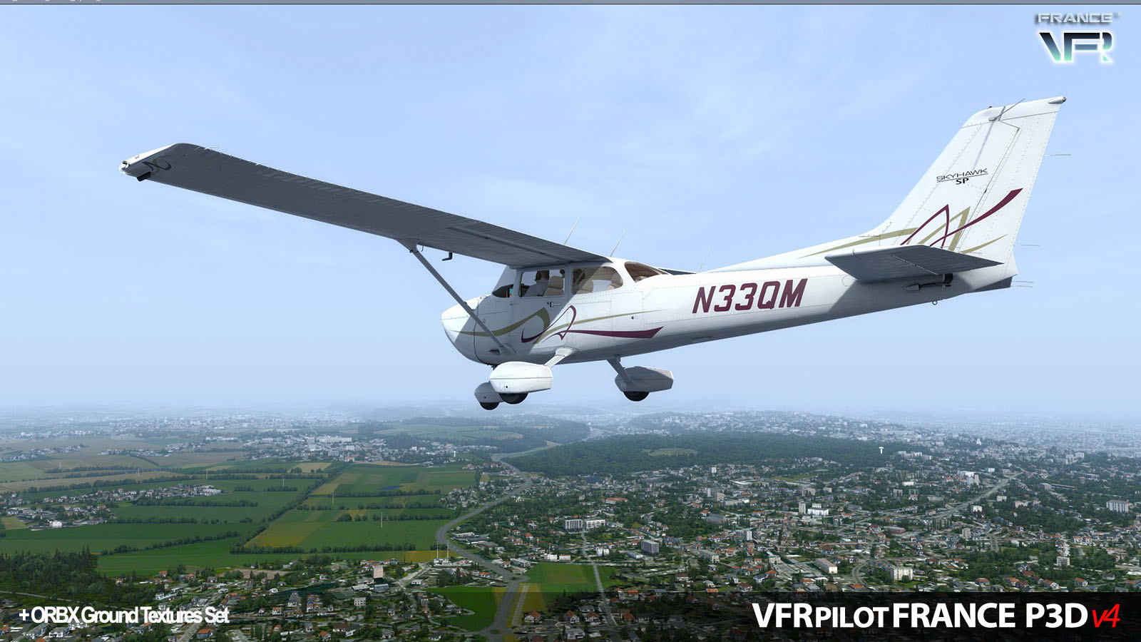 VFRFRAP3D_30