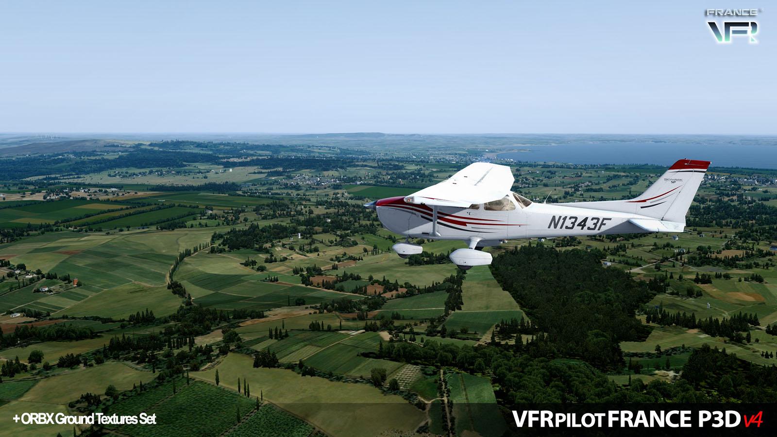 VFRFRAP3D_34
