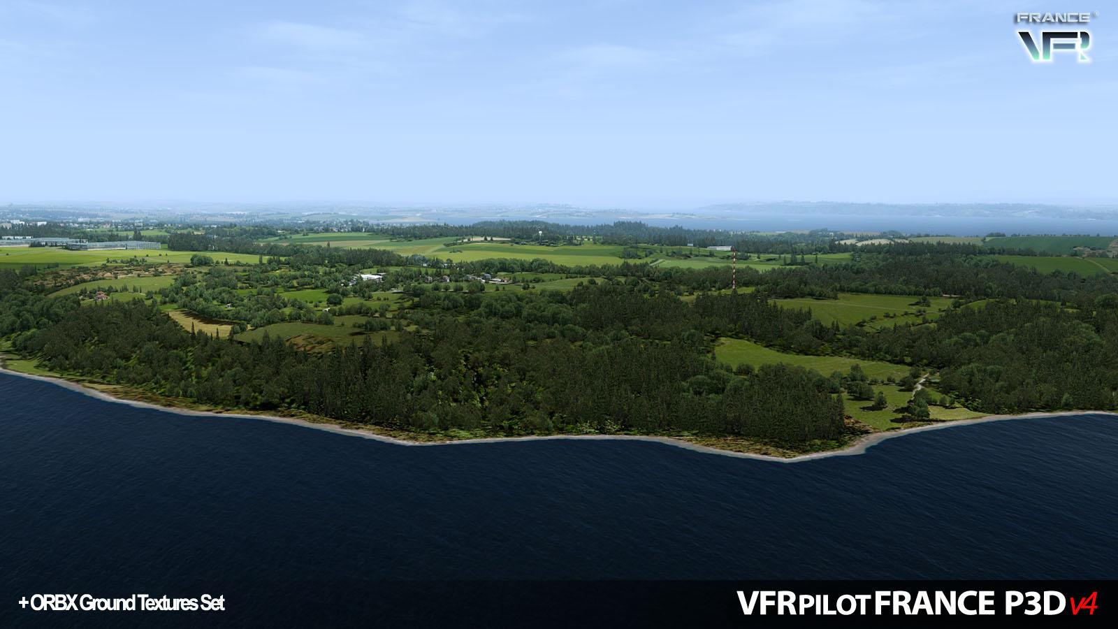 VFRFRAP3D_36