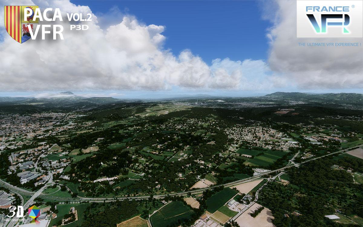 VFRPA2P3D_046