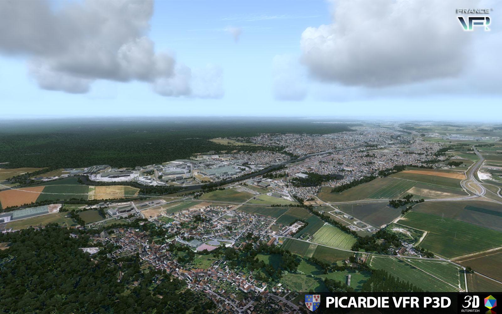VFRPICP3D_01