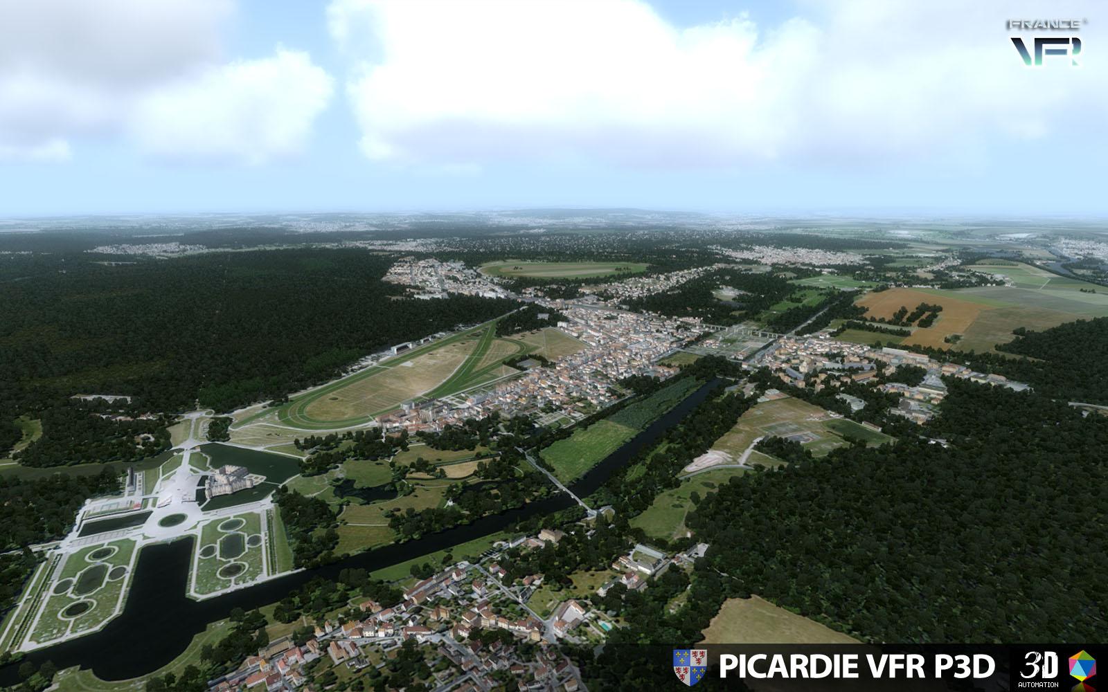 VFRPICP3D_03