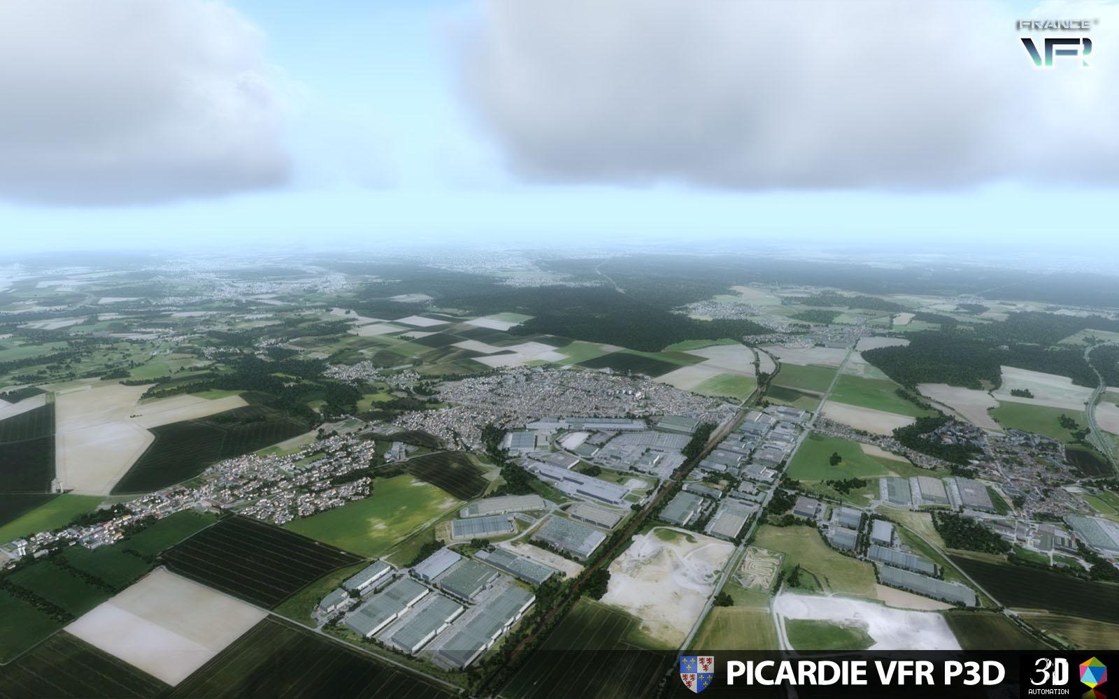 VFRPICP3D_12