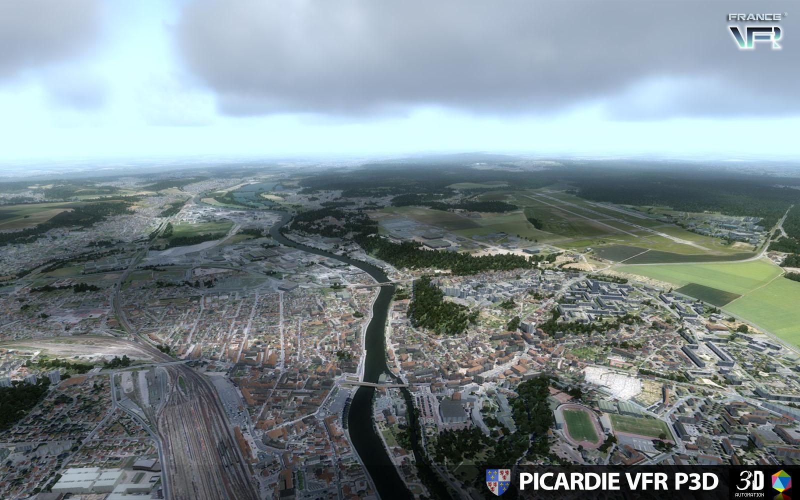 VFRPICP3D_13
