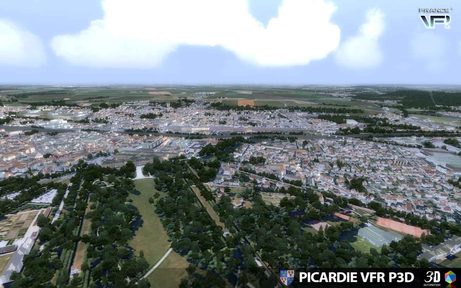 VFRPICP3D_15