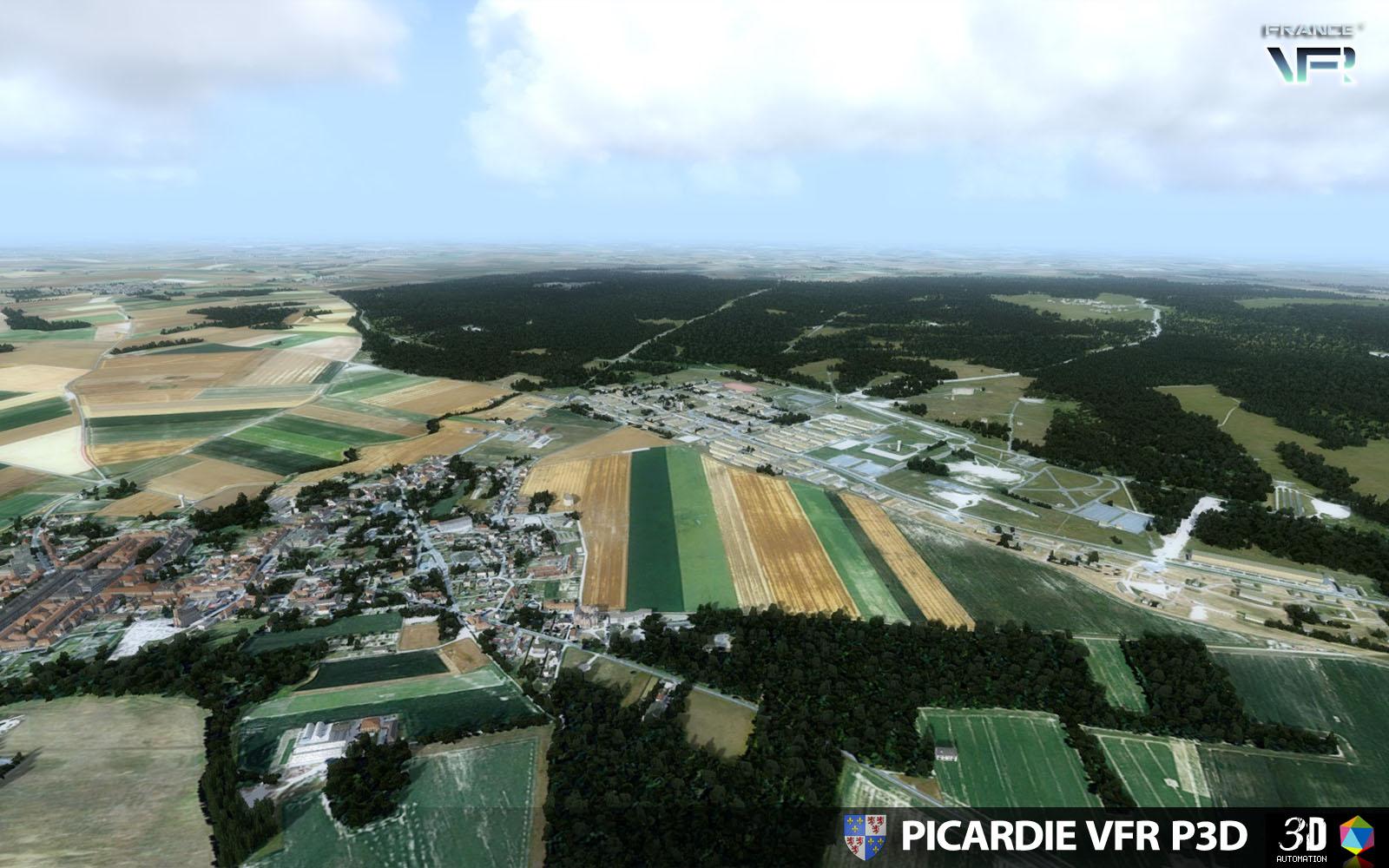 VFRPICP3D_29