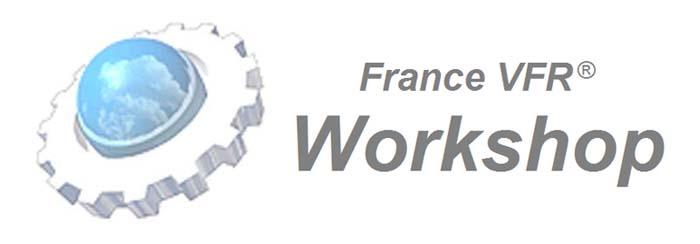 workshop_francevfr_700px.jpg